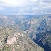 Copper Canyon