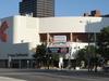 Copps Coliseum York Boulevard