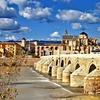 Cordoba - Andalusia - Spain
