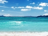 Coron Beach Perfect Day