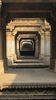 Corridor At Adalaj Ni Vav