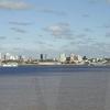 Corrientes Province