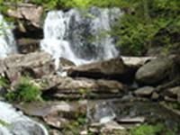 Cortina Mountain Resort