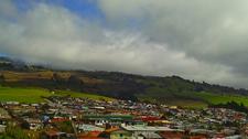 Costa Rica Views