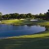 Cotton Creek & Cypress Bend At Craft Farms - Course 1