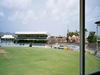 Cricket Stadium