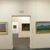 Croatian Naive Art Museum