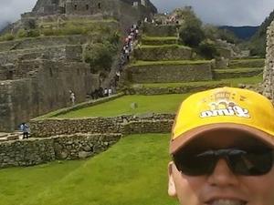 Peru Adventure Extreme 15 Days Photos