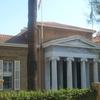 Cyprusmuseum