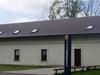 Czesaw Miosz Cultural Center