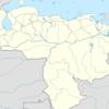 Cabimas Is Located In Venezuela