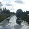 Canal de la Basse Colme