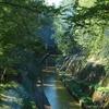 Marne Rhine Canal