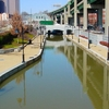James River and Kanawha Canal