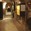 Wine Museum Vaults