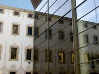 Centre de Cultura Contemporània