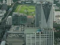Centara Grand Bangkok Convention Centre