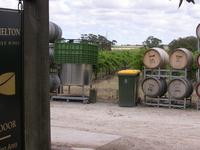 Charles Melton Wines
