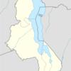 Chipoka Is Located In Malawi