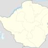 Chiredzi Is Located In Zimbabwe
