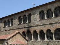 Church of the Acheiropoietos