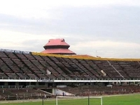 Chandrasekharan Nair Stadium