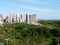 Cocó Park
