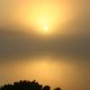 Coffin Bay National Park Sunrise
