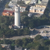 Coit Tower In 2008, Looking WSW
