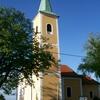 Church In Sveta Nedjelja