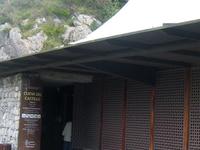 Cave Of El Castillo