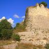 Fortress In Mrkonjic Grad