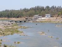 Daman Ganga