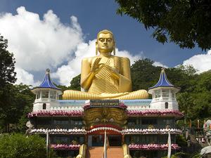 Sri Lanka Eastern Exposure Fotos