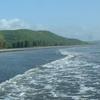Dapoli-Karde Beach
