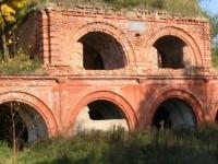 Daugavpils Fortress
