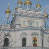 Daugavpils Orthodox Church