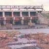 Dau Tieng Reservoir