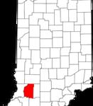 Daviess County