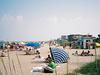 Daytona Beach - Holiday Seekers FL