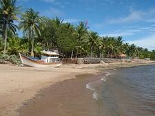 Decameron El Salvador