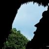 Deer Cave