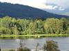 Deer Lake Canada