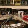 Deira City Centre, Dubai