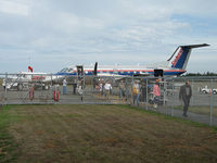 Del Norte County Airport