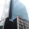 Deloitte Centro