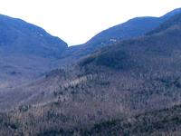 Dial Mountain