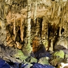 Dikteon Andron Cave
