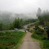 Parque de Kinabalu