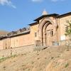 Divrigi Great Mosque And Hospital